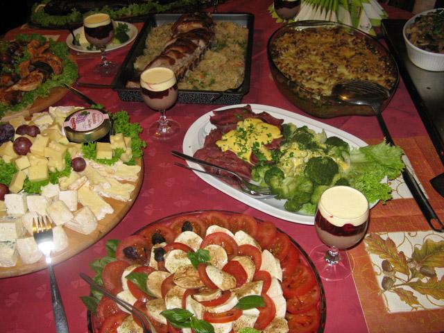 Restaurant Gartenheim Bergidyll Inh Joachim Schmidt